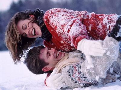 3N/4D Kashmir Honeymoon Package