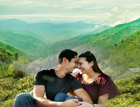 Darjeeling Honeymoon Packages