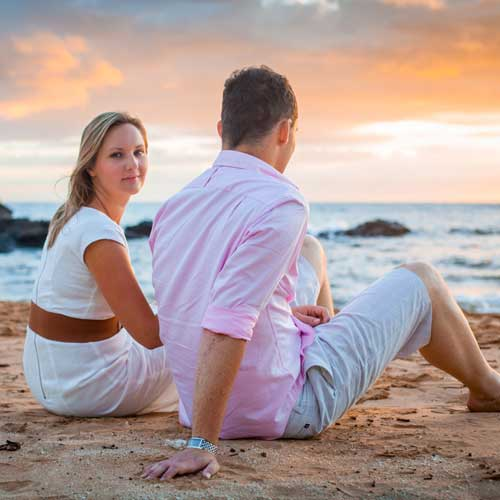 Perfect Honeymoon Destinations as per Sun Signs