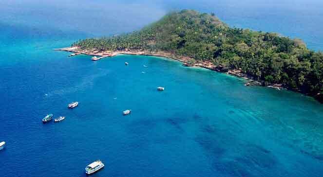 little-andaman-island